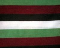 dyed-spun-striper-single-jersey
