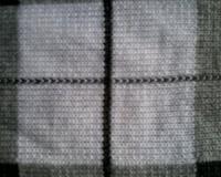 8gg-sweater4