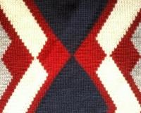 8gg-sweater5