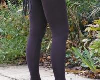 legging-1