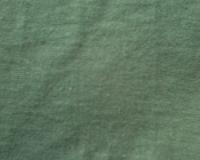 cotton-lycra