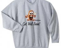 Crew-Sweatshirt-Grey